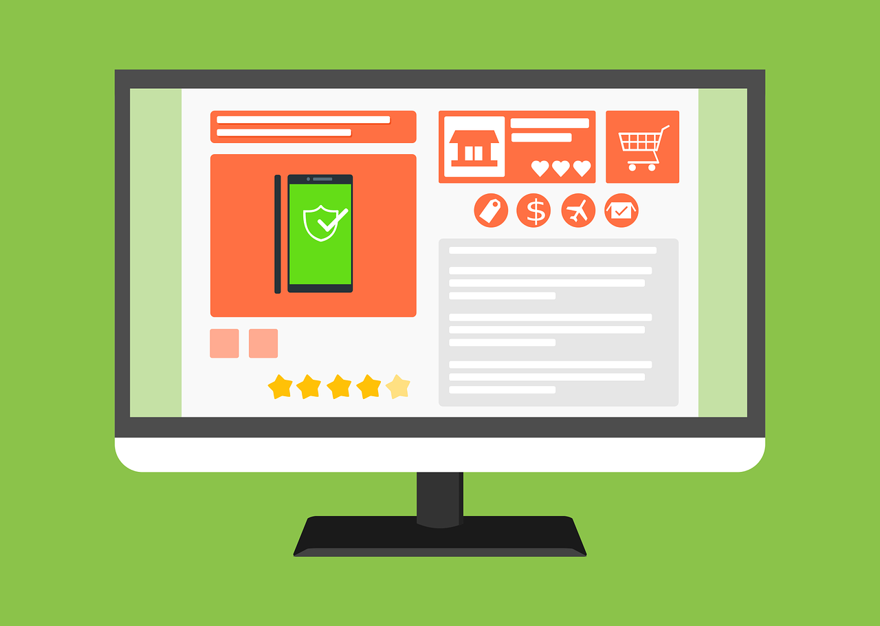 Shopify Vs Affiliate Marketing